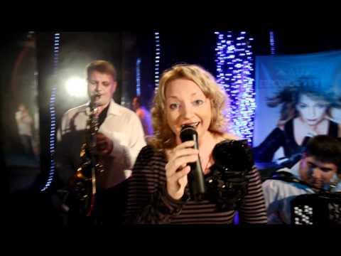 Mad - PROSHA ( Zhanna Prohorihina ) Live BEST RUSSIAN SINGER