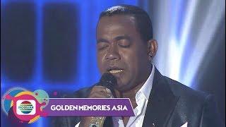 """Download Lagu Memorable!!! Abito Gama-Timor Leste """"Gereja Tua"""" Buat Semua Ikut Bernyanyi mp3"""