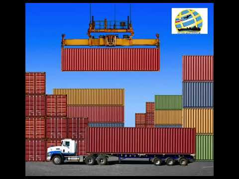 SWEN Travel and Shipping Agency Inc.