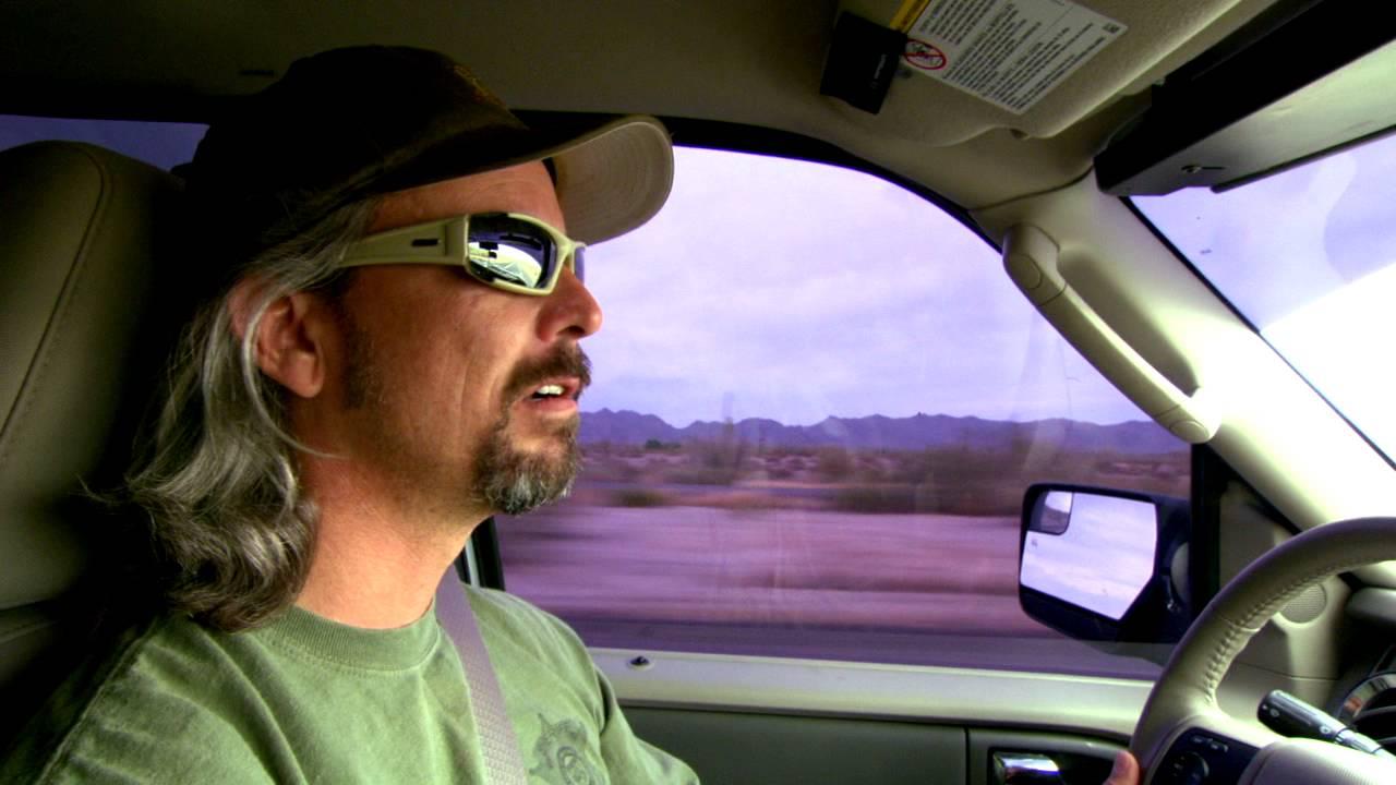 Drugs, Inc. - Cartel City, Arizona
