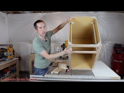 how-to-build-a-cabinet-lesson-9:-cabinet-joints