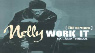 Here's the g4orce full vocal remix of dilemma by nelly featuring kelly rowland. it was listed as track 3 on cd2 from work double-disc set album called...