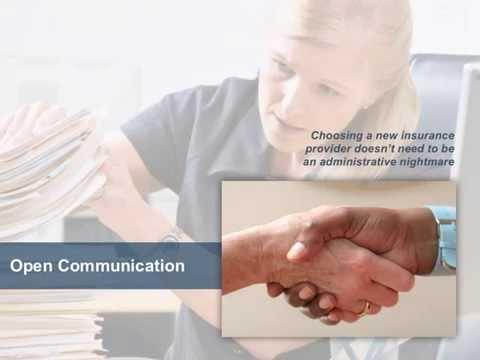 HR Tips For Effective Benefits Communication For Open Enrollment