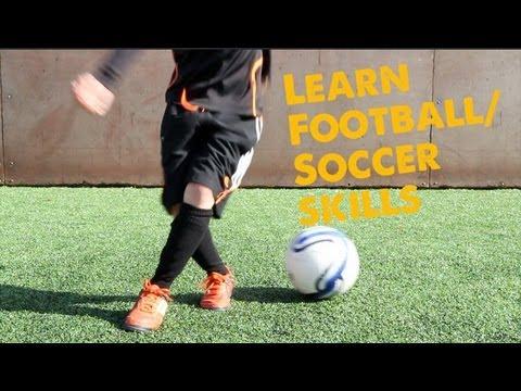 CoachTube - Instructional Coaching Videos - Online Courses