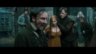 Hansel & Gretel: Witch Hunters Official Restricted Trailer #2