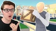 Westdrum - YouTube