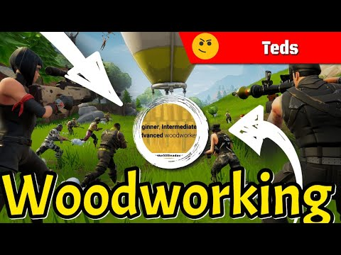 Teds Woodworking Plans Review-Teds Woodworking Plans Review-DIY Woodworking Plans and Projects