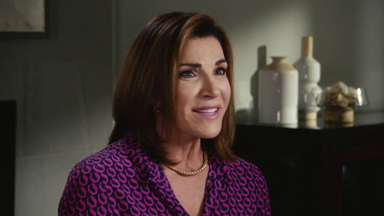kitchen renovations with hilary farr youtube. Black Bedroom Furniture Sets. Home Design Ideas