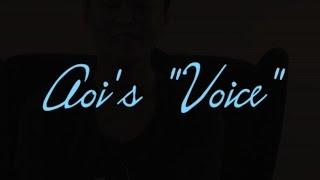 http://www.thetalkshowradio.com 見るラジオ番組「THE TALK SHOW」(ザ•...