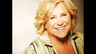 Watch Sandi Patty Upon This Rock video