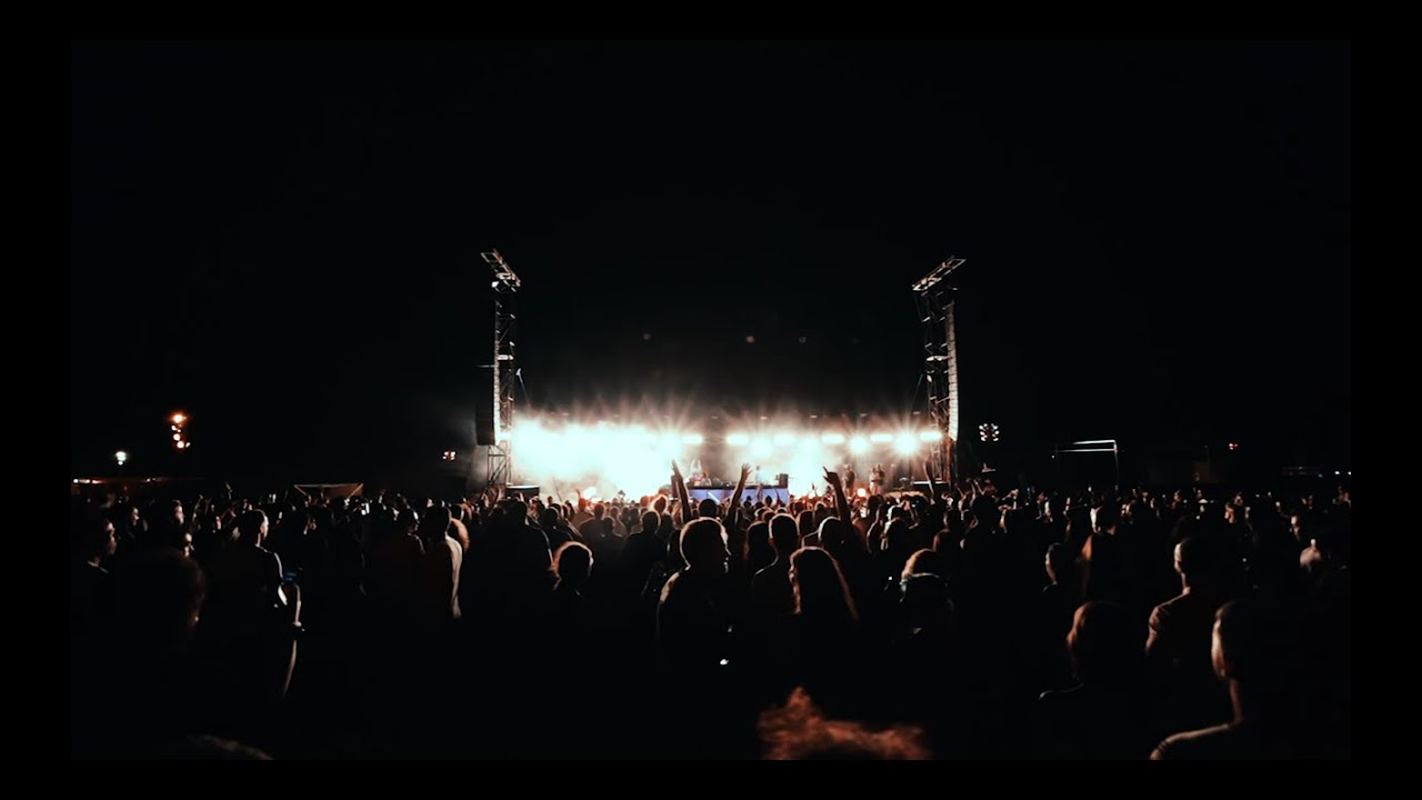 Download Sandbox Festival 2019 - Full After Movie