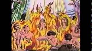 MUST SEE: FORMER NUNS PRIESTS EXPOSE CATHOLIC HERESIES!!