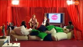 видео Корпоративная культура