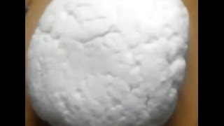 Paneer — Панир Индийский сыр!