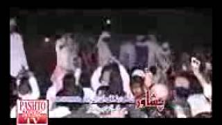 Pashto New Show Zra Me Masti Ghwari   Pakhtoon Song by Musharaf Bangash