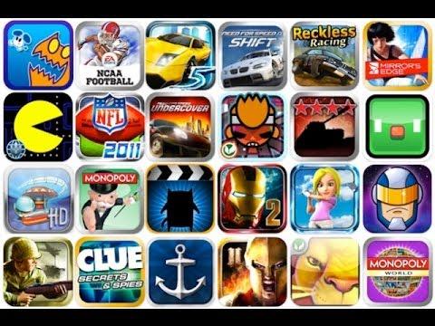 как скачать платные игры бесплатно на ios
