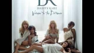 Danity Kane - Damaged - MALE VERSION