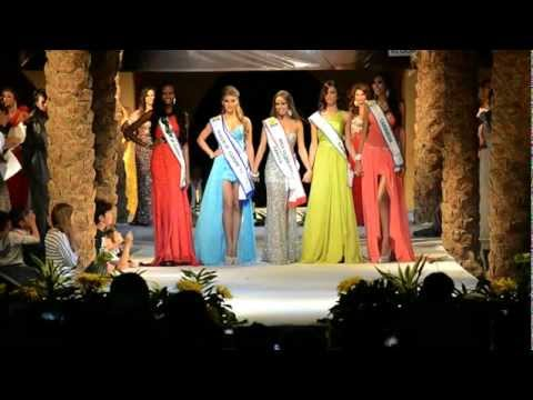Top Model Of The World...El Gouna, Red Sea, Egypt. Video & Edtiting By Dr. Amr S. El-Kady