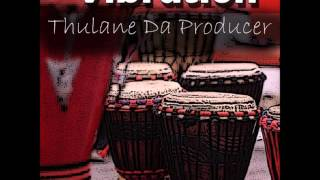 Thulane Da Producer - Son's Of Man Deep (Original Mix)