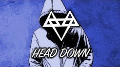 NEFFEX - Head Down 👊  [Copyright Free]