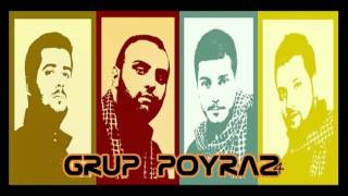 GRUP POYRAZ - 4 - HALAY 2012 (( PART I ))