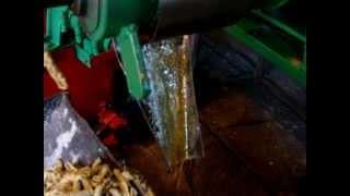 Т9 маслопресс шнековый цена маслопресс для дома уманец