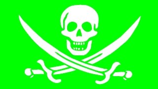 So, Microsoft IS NOT Going To Disable Pirated Software After All