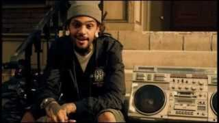 Gym Class Heroes - Stereo Hearts ft. Adam Levine (Music Box Vers.)