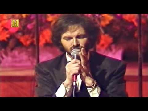Los 15 Adagios Más Famosos De La Música Clásica from YouTube · Duration:  6 minutes 49 seconds