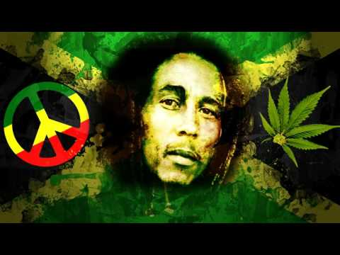 Песня Ямайка (Comedoz)