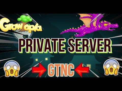 new-best-growtopia-private-server-|-gtnc-|-gtps-|-2020