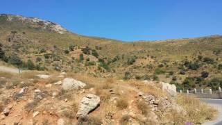 انها الجزائر ولاية بجاية دائرة اقبو دوار شلاطة