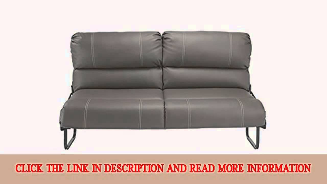 jackknife sofa for rv custom sofas nashville tn thomas payne 371086 garrett mink 68 with leg kit