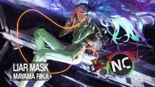 Video Nightcore - Liar Mask download MP3, 3GP, MP4, WEBM, AVI, FLV Juni 2018