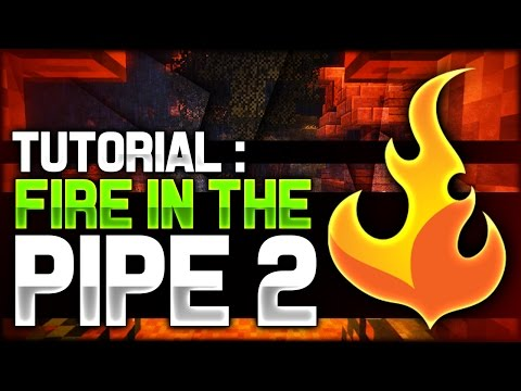 Fire In The Pipe 2: Curse Guide | Kehaan's Blog