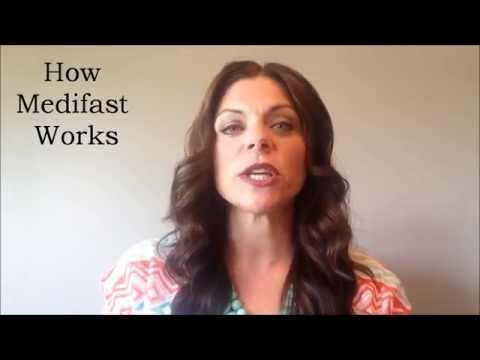How to use the Optimal Weight 5&1 program to lose weight Optavia