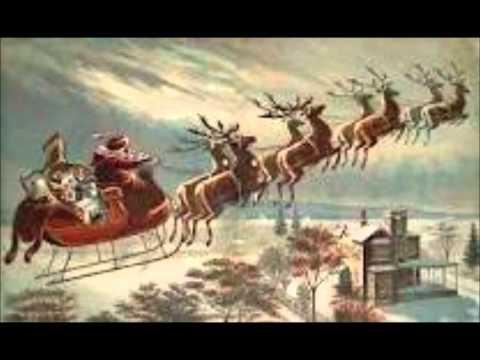 THE CHRISTMAS SONG   DORIS DAY  60'S VERSION.wmv