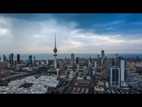 THIS IS KUWAIT هذه الكويت