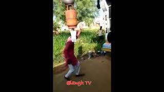 BEST EVER FUNNY VIDEO OF 2018