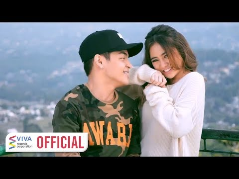 Ella Cruz & Julian Trono — Tumalon [Behind-The-Scenes]