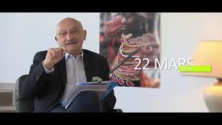 RNC dans la Francophonie - 2020 (version courte)