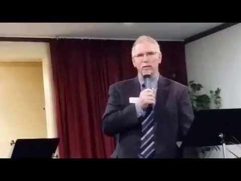 Greg Zempel for WA State Supreme Court - Position 5