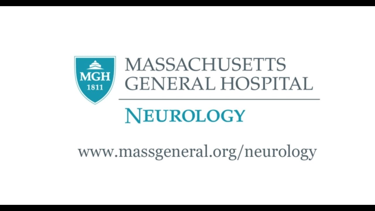 Mass General Hospital (MGH) ALS Clinic - Welcome for Patients