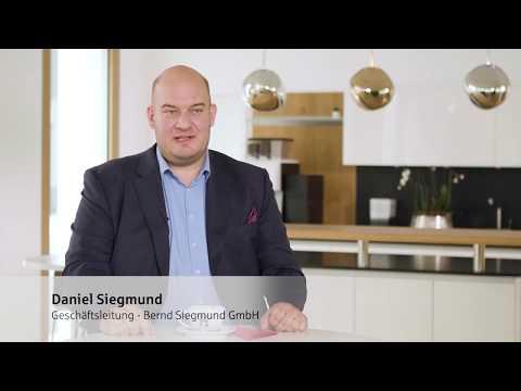 deutsche-leasing:-auf-einen-kaffee-mit...-siegmund