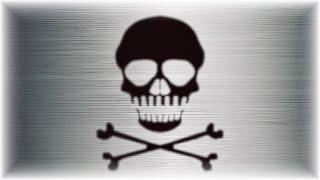 【最新ソロ金稼ぎ】デスメタル [GTA5オンライン] ソロ攻略【報酬2倍期間】