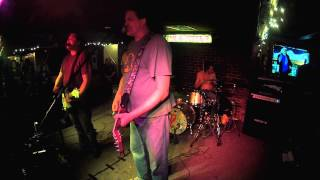 Meat Puppets - 17 Cathy