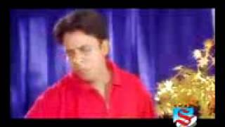 Bangla new song santo amar ontora tome