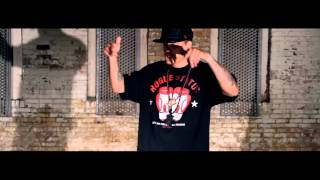 """""""The Power"""" Streetz, B-Eazy, Maal Himself, and Young Deuces [Music Video]"""
