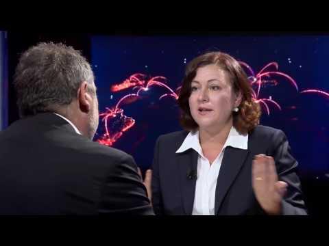 INDEPTH PGM 03 Marlene Farrugia