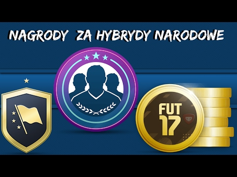 SUPER ZAROBEK (FIFA 17 ULTIMATE TEAM) !!
